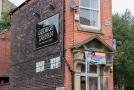 Georges' Tavern, Oldham.