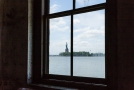Similar room with a view of the Statue of Liberty